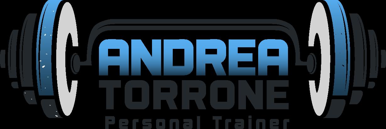 Andrea Torrone – Personal Trainer e Online Coach
